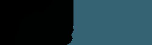 Vikarportal Logo